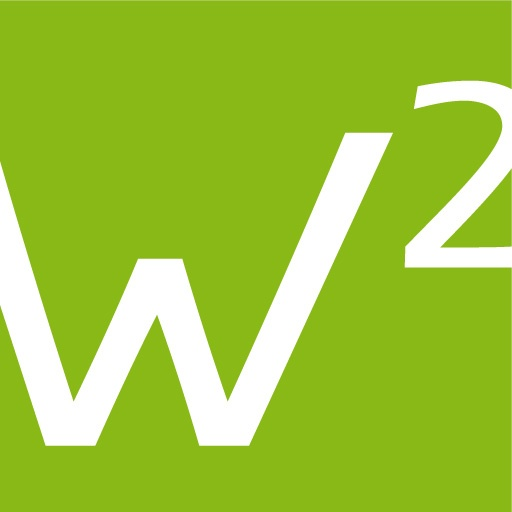 Werbung² – Werbung für Web & Print