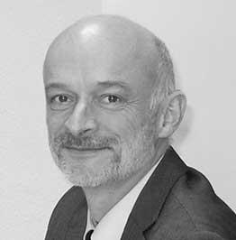 Herr Robert Birnbreier Dip. Ing. (FH) – Ingenieurbüro Birnbreier